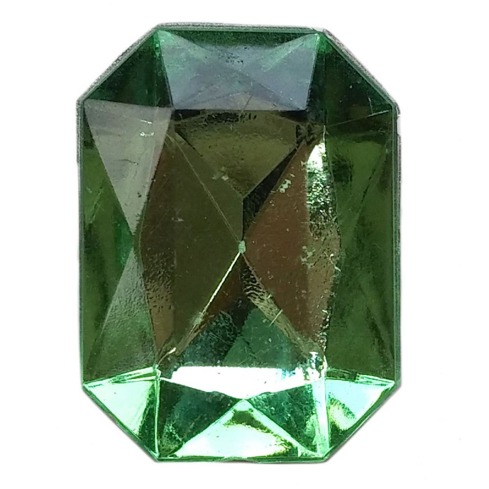 jewel itouna snake gem creations product emerald